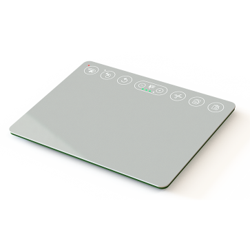 TPM 6″ OEM Touchpad