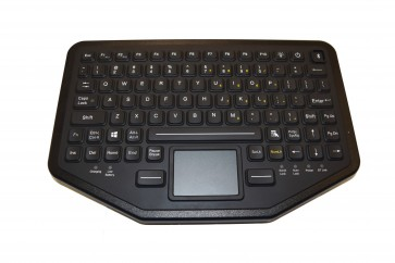 iKey BT-870-TP (Keyboard)