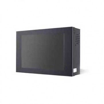 "7"" Widescreen Chassis TFT LCD Display"