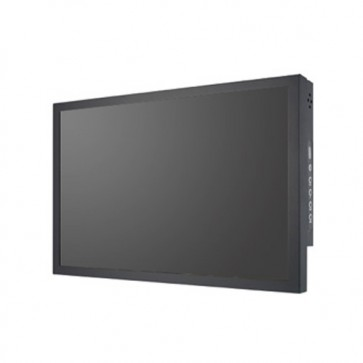 "46"" Chassis TFT Widescreen FHD LCD Display"