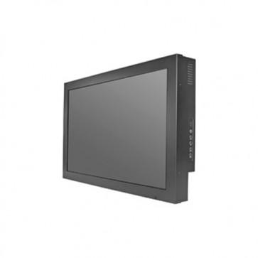 DM-5502-IC