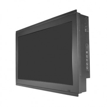 "42"" Chassis Mount TFT Widescreen LCD Display"