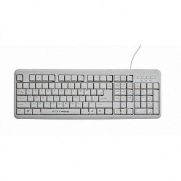 EconoKeys | EKFT-108 - Keyboard