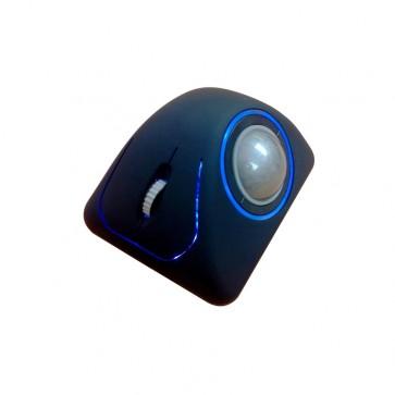 E50 Desktop (Halo & Backlit Buttons)