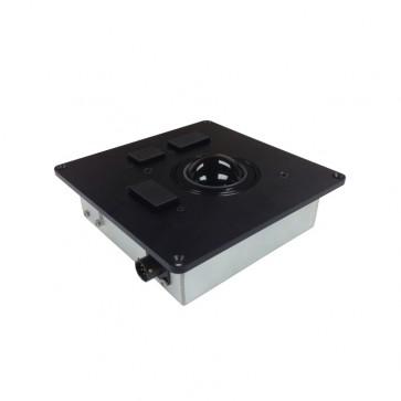 F50 Switch Module