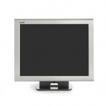 "12"" Desktop MultiQ 212 LED Display"
