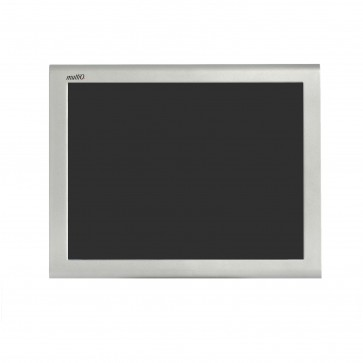 "12"" VESA Mount MultiQ 212 LED Display"