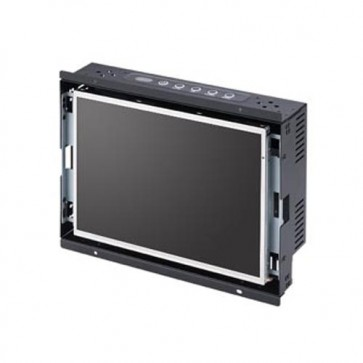 "12.1"" Open Frame LCD Display"