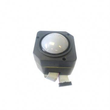 Cursor Controls | P55-STD - Trackball Pointing Device