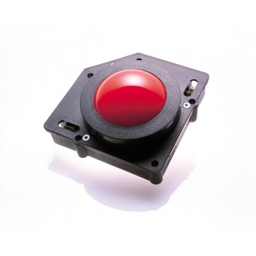 Cursor Controls | P60 - Trackball Pointing Device