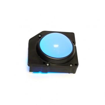 P75 Backlit