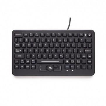 SL-86-911-FSR (Keyboard)