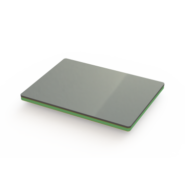 TPM 3″ OEM Touchpad