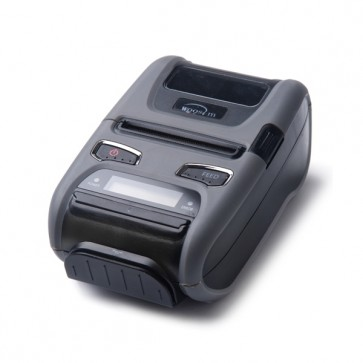 WSP-i250 (Printer)