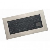 iKey PM-5K-MEM-TP Keyboard