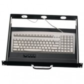 iKey RDC-1535 Keyboard
