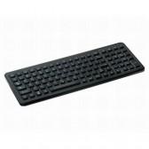 iKey SLK-101 Keyboard