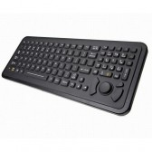iKey SLP-102 Keyboard