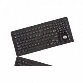 iKey PMU-5K-TB Keyboard