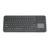 SB-97-TP Sealed Keyboard with Touchpad