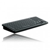 SK-102-461-M Military Grade Mobile Keyboard with HulaPoint™