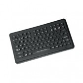SL-88-461 Compact Backlit Miltary iKey Keyboard