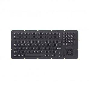 5K-OEM (Keyboard)