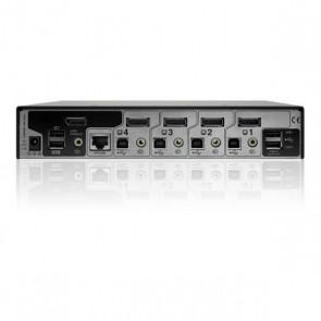ADDERView 4 PRO DisplayPort