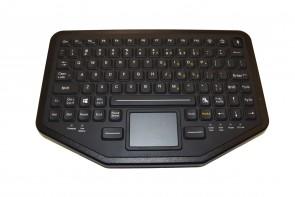 iKey BT-870-TP (Keyboard)