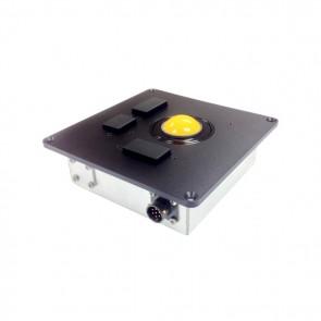 F38 Switch Module