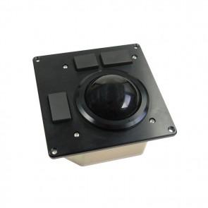 F60 Switch Module