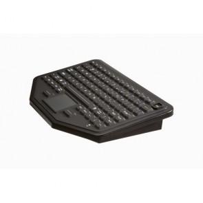 iKey   BT-87-TP-IS - Intrinsically Safe Bluetooth Keyboard
