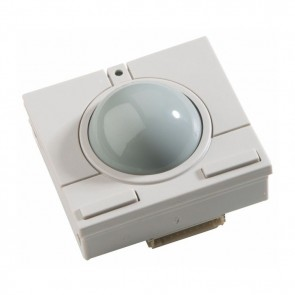 Cursor Controls | K34 - Trackball Pointing Device