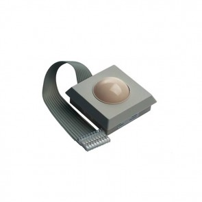 Cursor Controls | K35 - Trackball Pointing Device
