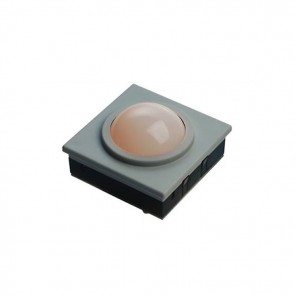 Cursor Controls | K38 - Trackball Pointing Device