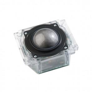 Cursor Controls | O38 - Trackball Pointing Device