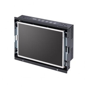 """12.1"""" Open Frame LCD Display"""