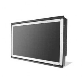 "46"" Open Frame Widescreen FHD LCD Display"