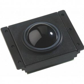 Cursor Controls | P38-STD - Trackball Pointing Device