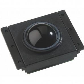 Cursor Controls | P38-STD - Trackball Pointing Device