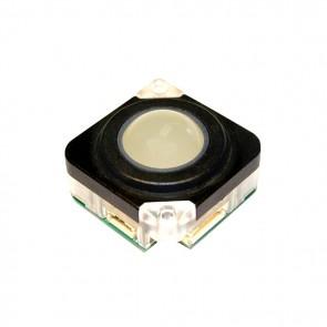 P25 Compact Backlit
