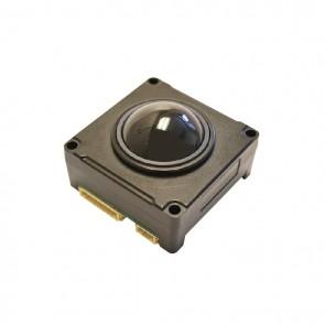 Cursor Controls   P38-C - Trackball Pointing Device
