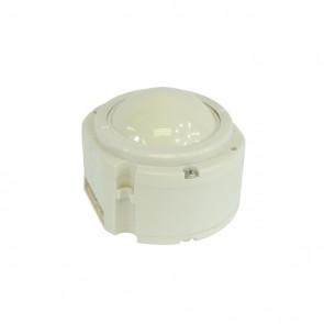 Cursor Controls | P50-COM - Trackball Pointing Device