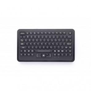 SLP-86-911 iKey Keyboard