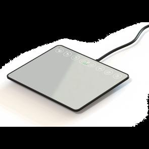 TPD 6″ Desktop Touchpad