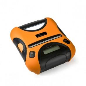 WSP-i350 (Printer)