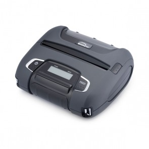 WSP-i450 (Printer)