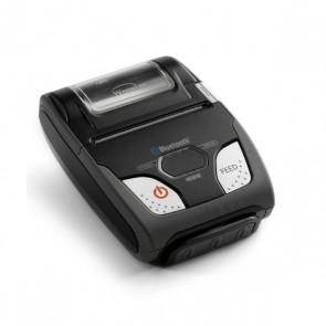 WSP-R240 (Printer)