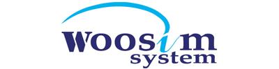 Woosim Systems